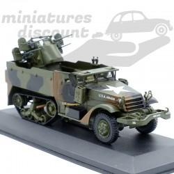 M16 MGMC 3ème division...