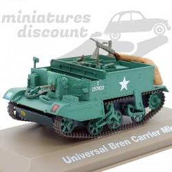 Universal Bren Carrier MK...