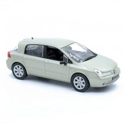 Renault Velsatis - 2001 -...