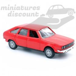 Renault 30 - 1976 - Norev -...