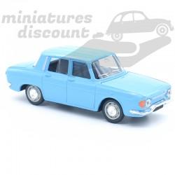 Renault 10 - 1966 - Norev -...