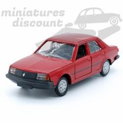 Renault 18 - 1978 - Norev -...