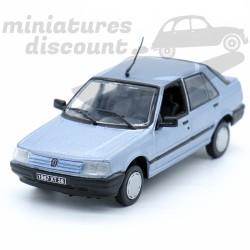 Peugeot 309 - 1987 - Norev...