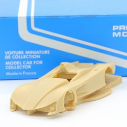 Kit résine Peugeot n°30 -...