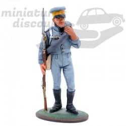 Mousquetaire Infanterie de...