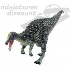 Dinosaure Irritator -...