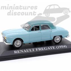 Renault Frégate - 1954 -...