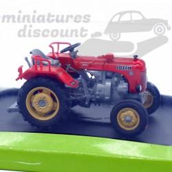 Tracteur Steyr 84 - 1959 -...