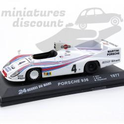 Porsche 936 Martini - 24...