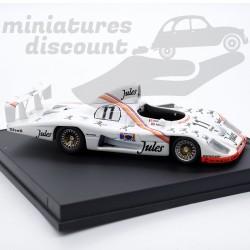 Porsche 936 - Le Mans 1981...