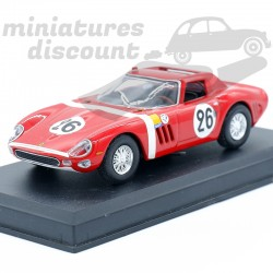 Ferrari 250 GTO 1964 -...