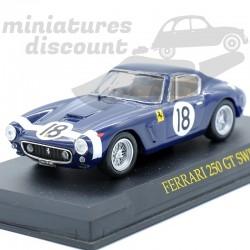 Ferrari 250 GT SWB -...
