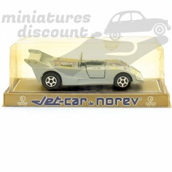 Lola T294 - Jet-car Norev -...