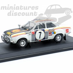Ford Escort RS 1600 -...