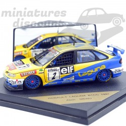 Renault Laguna BTCC 1997 -...
