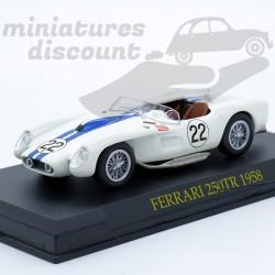 Ferrari 250TR 1958 -...