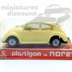 Volkswagen 1300 Coccinelle...
