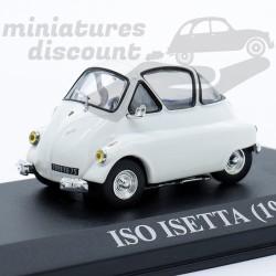 ISO Isetta - 1955 - 1/43ème...