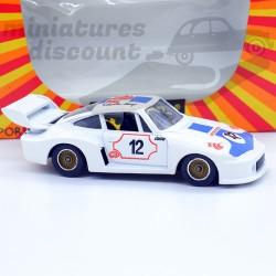 Porsche 935 - Solido -...
