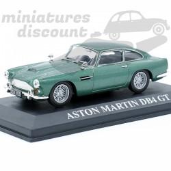 Aston Martin DB4 GT -...