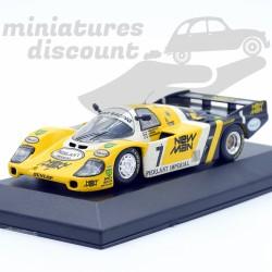 Porsche 962 - Le Mans -...