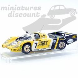 Porsche 962 - Vitesse - Le...