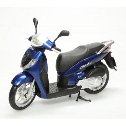 Honda SH 125i - 1/12ème en...