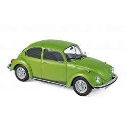 Volkswagen Cooccinelle 1303...
