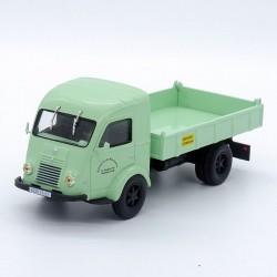 Renault Galion - 1/43ème - en boite