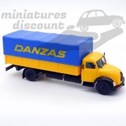 "Magirus Deutz "" Danzas "" -..."