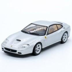 Ferrari 575M Maranello -...