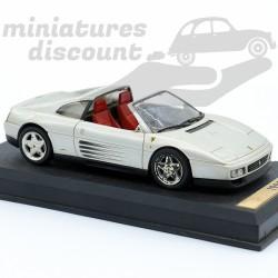 Ferrari 348 TS 1989...