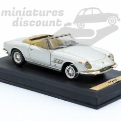 Ferrari 330 GTS Cabriolet...