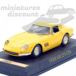 Ferrari 275 GTB 1965 -...