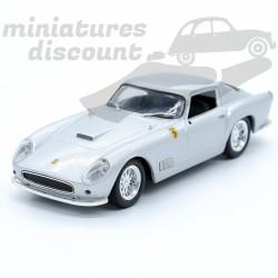 Ferrari 250 GT Berlinetta -...