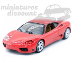 Ferrari 360 Modena -...