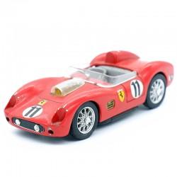 Ferrari 250 T.R.S - 1960 -...
