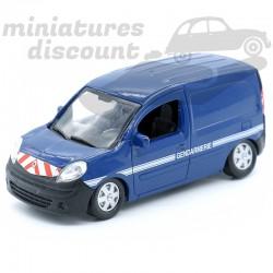 Renault Kangoo - Norev -...