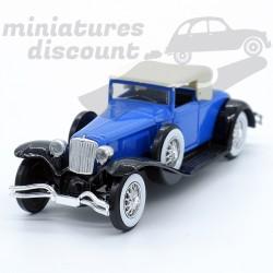 Cord L 29 - 1929 - Solido -...