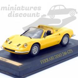 Ferrari dino 246 GTS - 1972...