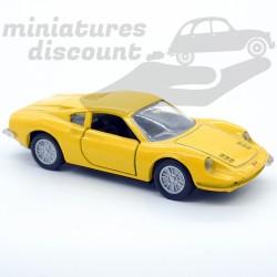 Ferrari Dino 246GT - Maisto...