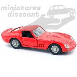 Ferrari 250 GTO - 1962 -...