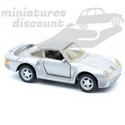 Porsche 959 - Maisto -...