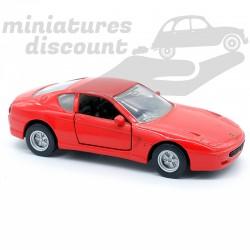 Ferrari 456GT - Maisto -...