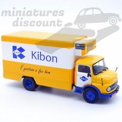 "Mercedes Benz L1113 ""Kibon""..."