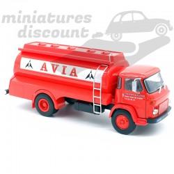 "Camion Bernard ""Avia"" - IXO..."