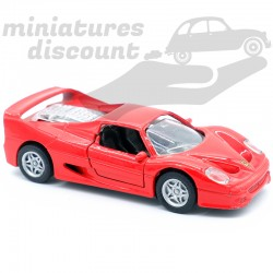 Ferrari F50 - Maisto -...