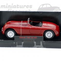 Ferrari 166 mm 1948 -...