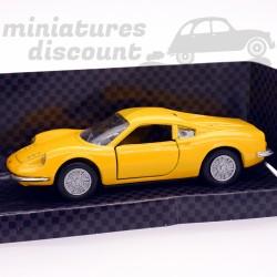 Ferrari Dino - Shell -...