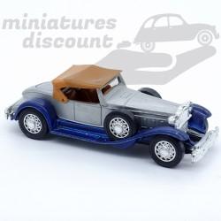 Packard - 1930 - Guisval -...